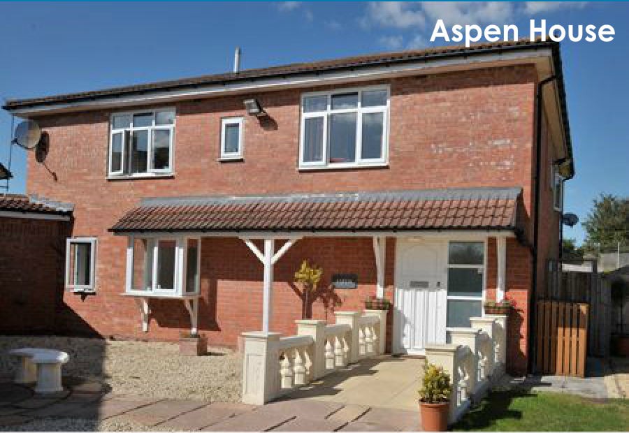 Aspen House – Dunchurch, Near Rugby