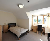 Preview Bedroom Min