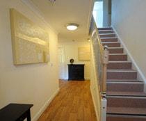 Preview Hallway Min